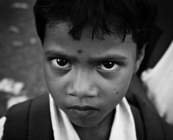 Blackandwhite Peoplephotography Eyem Best Shots Peolple Eyem Best Shots - Black + White The Week On Eyem Portait Streetphoto_bw Monochrome The Street Photographer - 2015 EyeEm Awards B&W Portrait Bnw_friday_eyeemchallenge The Portraitist - 2015 EyeEm Awards Streetphotography