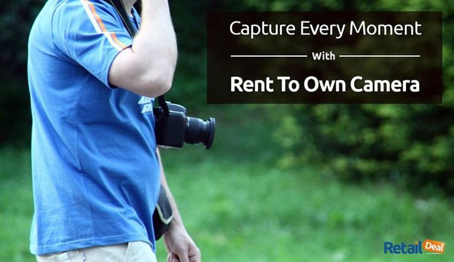 Capture every moment of your life! Shop now and get DSLR camera with low weekly payments. http://bit.ly/1Pnjncx Buy Now Pay Later On Electronics Shop Camera On Weekly Installments Shop Now And Get DSLR Camera