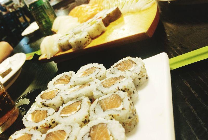 Japafood Food Japanese