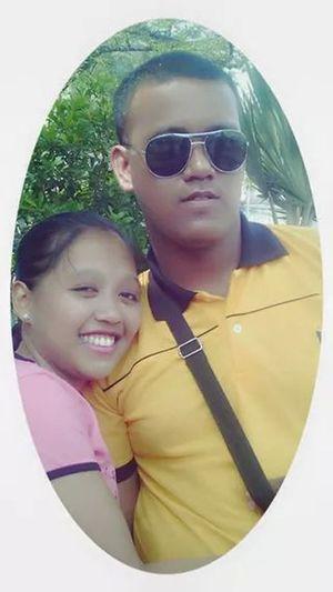 Me &You