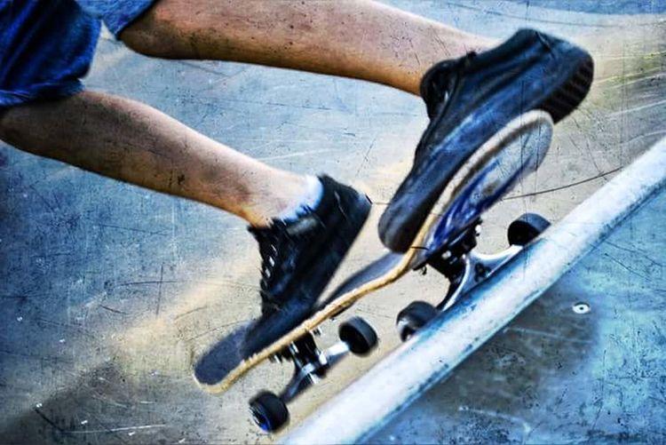 Skate Sport Skateboard Skateboard Park Skateamerica Nikonitalia👌📷 Nikon Nikonitalia Extreme Sports Like Indoors  Fotografia My Favorite Photo Skateitalia Skateanddestroy Day Skateboarding Skateordie Sk8