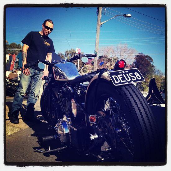 Motorcycles Ride Or Die Harley Davidson Custom