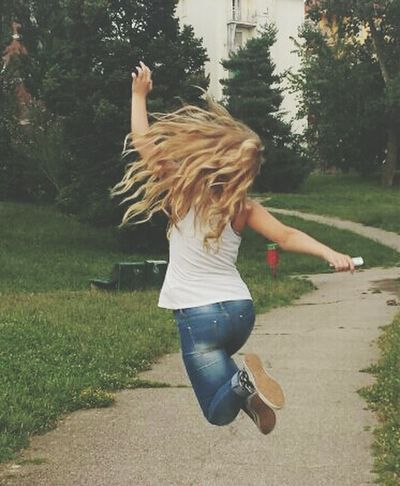 Hi! That's Me Happy :) Hello World Simple Good Times Longhair♥ Beautiful ♥ Taking Photos Blonde ♡