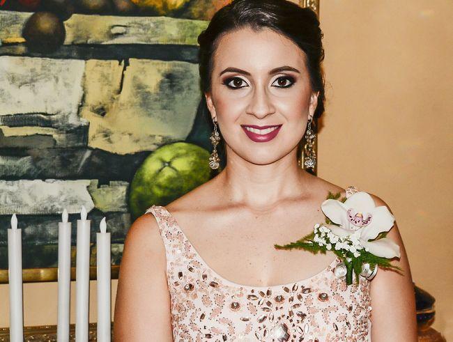 Boda Guayaquil Samborondon First Eyeem Photo Showcase: December Fotografia Digital Tutasi Producción Ricardotutasi Picturing Individuality My Best Photo 2015 Cámara Ecuador Belleza Natural