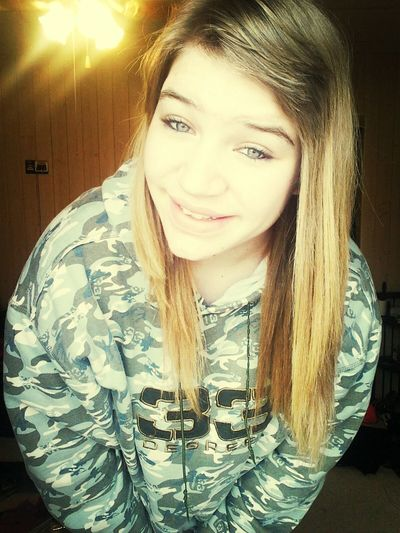 Rate me? (: don't forget to smile love(: Taking Photos Rate Pic  That's Me Rate Me