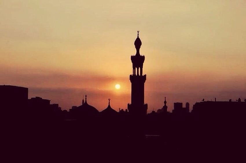 Photo taken by me Cairo Musque Egypt