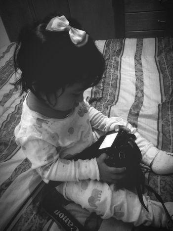 Babygirl Babyphotographer Mygurl Perfectgirl Mexican Girl Canonphotography