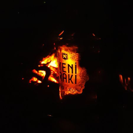 Yeni Raki Yenirakı Firework Sunset_collection My Winter Favorites Enjoying Life Having Fun With Friends Atatürk Popular Photos Tadaa Community Mediterranean Sealife Perspective Turkey Alcohol Sunset Silhouettes Oludeniz Fethiye