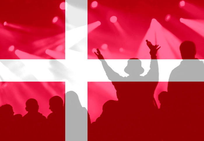 Crowd of football, soccer fans with raised arms with blending Denmark flag Arena Denmark Denmark 🇩🇰🇩🇰🇩🇰 FIFA World Cup Russia FIFA World Cup Of 2018 Fifa Football Football Fever Russia World Cup 2018 Stadium Crowd Crowd Of People Crowded Denmark Flag Denmark 🇩🇰 Fans Fifa World Cup Flag Football Fans Football Stadium People Red Soccer Sport
