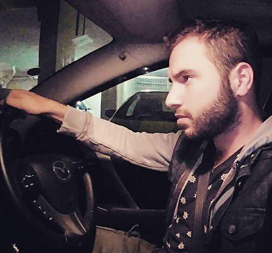 Drive safe home🚗🚘🚙🏠 Car Fun Draiv Home Gay