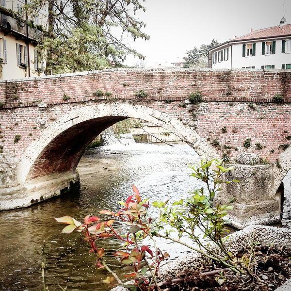 Bridges River Monzabrianza Likeforlike #likemyphoto #qlikemyphotos #like4like #likemypic #likeback #ilikeback #10likes #50likes #100likes #20likes #likere EyeEm Best Shots EyeEmBestPics Monza Italia Italy