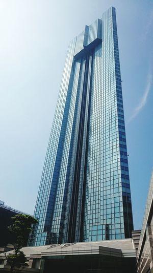 Apa resort and hotel, Tokyo bay. Tokyo Japan Makuhari Hotel Travel ASIA World APA