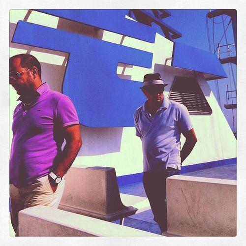#neapoletani #napoli #uomini #nave #tirrenia #capo Napoli Uomini Nave Capo Tirrenia Neapoletani