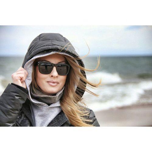@jowitak Wnm 4ever Canon Canon6d Gtcreate Portrait Baltyk Slavicgirl Sweetwoman