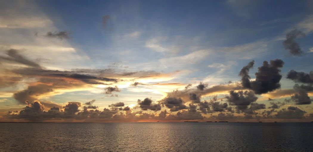 Photo taken in Majuro, Marshall Islands