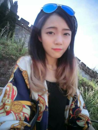 Withdrawing Cash Planning A Robbery Sleeping Check This Out Relaxing Beautifulgirl Chengdu