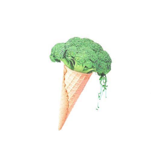 Icecream Icecream🍦
