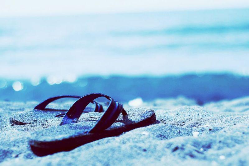 Sea Blacksea Beach Beachphotography