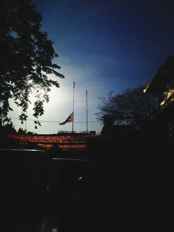 until the dawn Photography Is Life♥ Philippine Flag Caloocan City, Philippines Beautiful😍