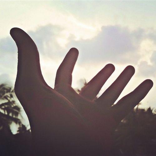 To have command is to have all the power you will ever need. To have all the power you will ever need, is to have the world in the palm of you hand. Tiberius SHDphotography NokiaLumia Nothingbutanokia Nokiacreativestudy likeforlikefollow4followselfie:)