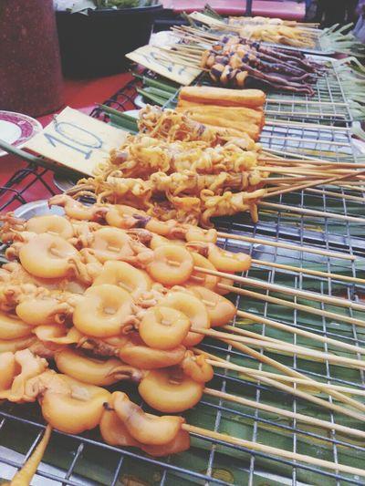 .... Thai Food Food