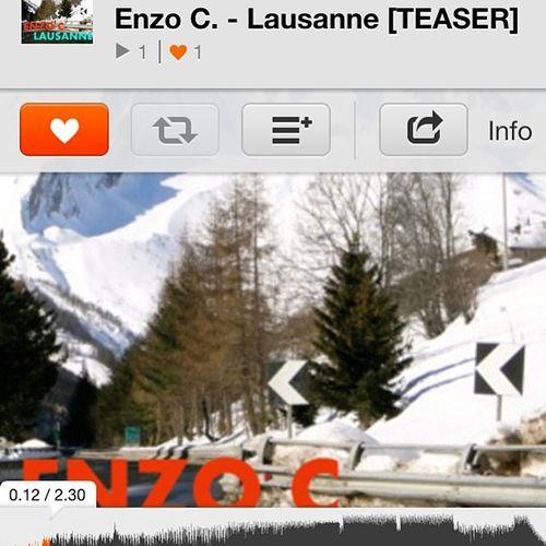 http://soundcloud.com/official-enzo-c/enzo-c-lausanne-teaser/s-bAOwZ Teaser Enzoc Progressivehouse Music life lausanne