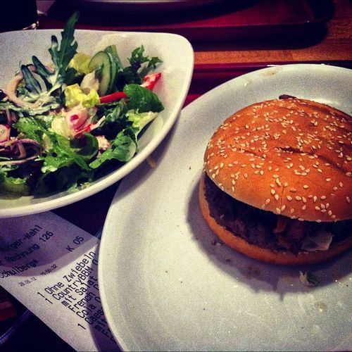 #hamburg #jimblock #bbqburger Hamburg Jimblock Bbqburger