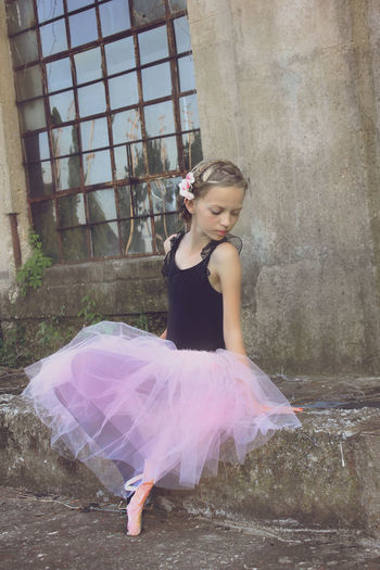 Ballerina Ballet Beauty Children Photography Dance Dancer Lifestyle Model Photographer Photography Pointe Shoes Pose