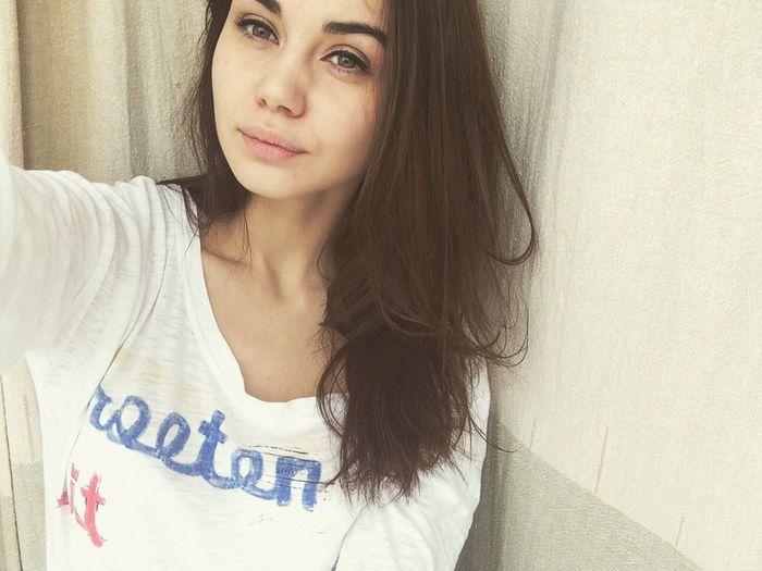 Girl Russian Girl Tatoogirl