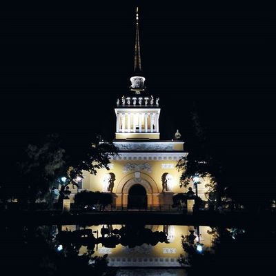 Showmerussia Nowrussia начнипутешествовать