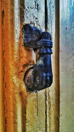 Latch Puerta Puertas Texture Textures Picaporte Picaportes Mano Hand Knocker