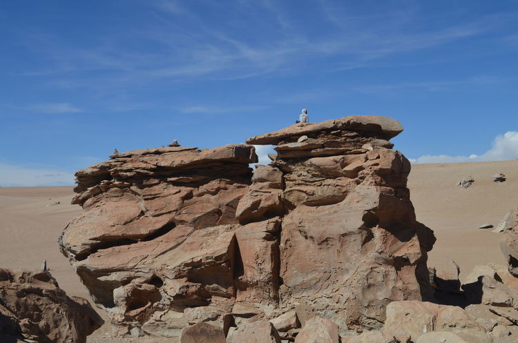 Climbing Nature Outdoors Rock Rock - Object Scenics Solo_travel Travel Travel