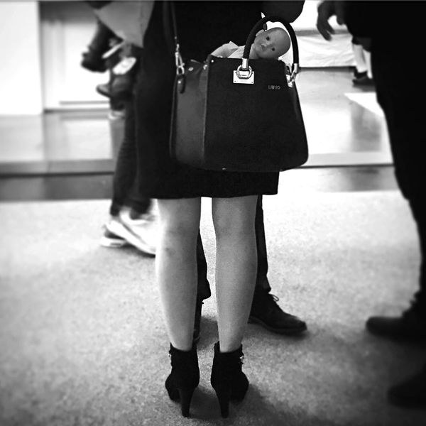 First Eyeem Photo BW_photography Blackandwhite Black And White Black & White Doll Photography Dolls Legs 😬 Showcase: January