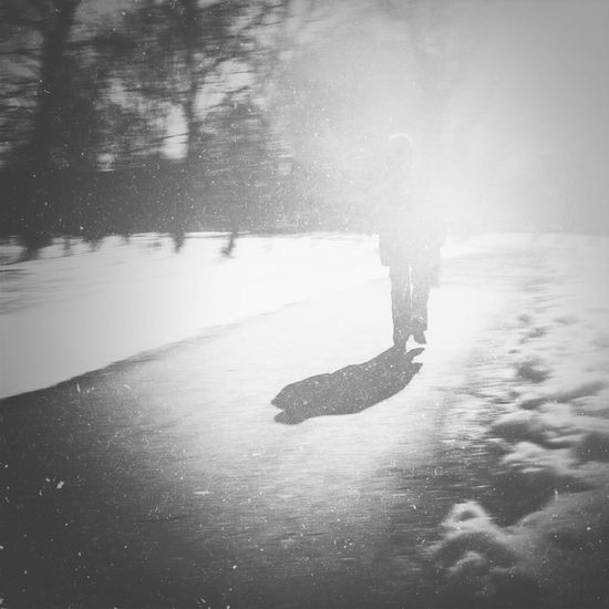 Black And White AMPt_community Mextures