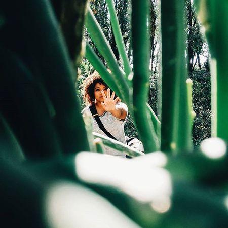 - As you are - Congrats Kelley for reaching 1k! El_herve CityOfPE BeSouthAfrica Sun Photographer Explore Igshotz_unity Vscosouthafrica Igers Earthdiary Instadaily Exploreza Human Folks Folkportraits Areyouawake Portrait Southafricaza Primeshots VSCO Thecreative_ Nature Reachjulian Whp Unheardvisionaries whpappreciateearth LifeinPe vsco_folks vscocam unheardvisionaries vscocam__