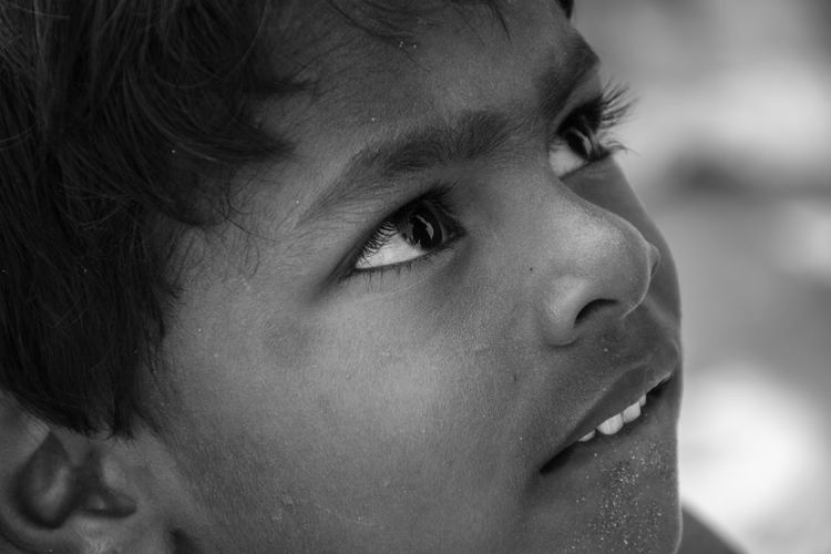 innocence fully loaded. He was so being clicked by some other person but i loved this angle more than that. Kid Portrait Kid Photography Kid Smile Kids Smile Kid Smiling Portrait Young Women Human Eye Beauty Child Beautiful Woman Beautiful People Human Face Headshot Girls Eyelash Iris - Eye Eyebrow Eyeball Eyesight Vision The Street Photographer - 2018 EyeEm Awards The Photojournalist - 2018 EyeEm Awards The Portraitist - 2018 EyeEm Awards The Still Life Photographer - 2018 EyeEm Awards