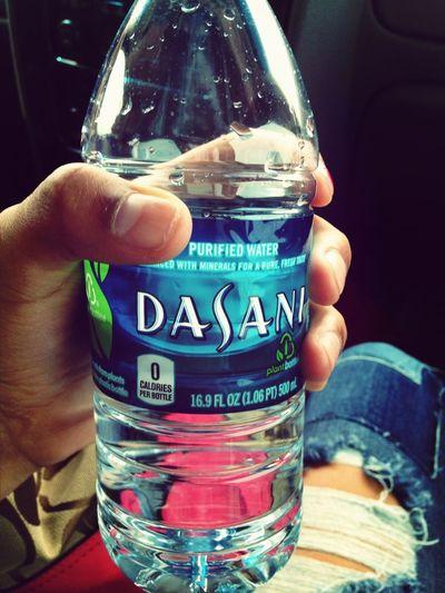 Best Drink Known To Man.