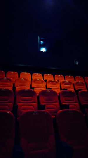 Chair Arts Culture And Entertainment Red Auditorium Film Industry Audience CinemaTime Cinema Time Cinema Chairs Red Chairs Cinema In Your Life View Cinema Red Modern Chair Chairs Red Chair Red Color Red Background Cinema Look Ciné Grand Abstract Projection Equipment