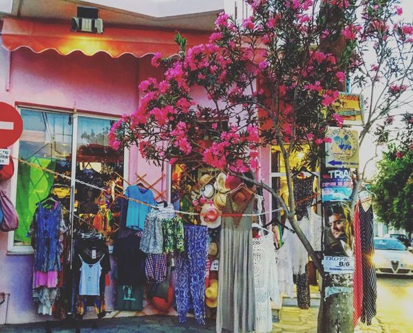 Stores Beautiful Colorful Places I've Been Clothes Walking Around The City  Sniffing Around Descovering Places Aventure Culture Village Evening Exploring New Ground Timeflys