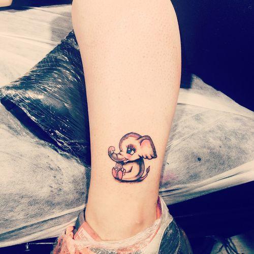 Tattoos Tattooartist  Piercings Tattoo ❤ Piercing Tattoo Tattooed