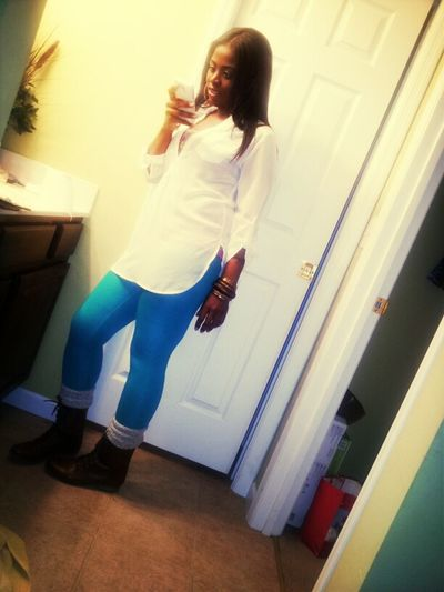 My Big Sister , Cooling