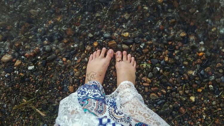 Because sometimes you have to get grounded♡ Grounded Stay Humble Enjoying Life Traveling EyeEm Gallery Foot Tattoo Photography Learn To Shoot: Layering Simplicity Vermont_scenery Hello World Relaxing Masstrom Photography Follow Your Dreams Be Kind
