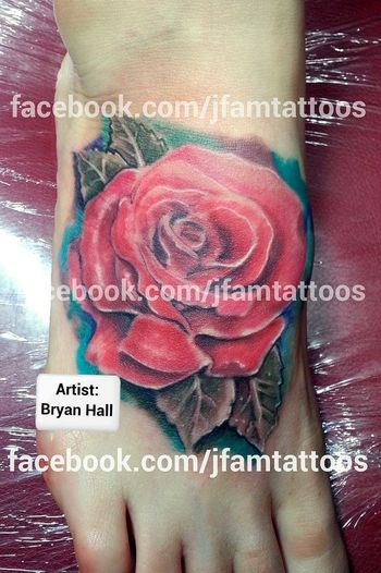 J-Fam Tattoos 408 West Lancaster Blvd. Lancaster, CA 661-949-2929 Girlswithtattoos Tattoo Bodyart