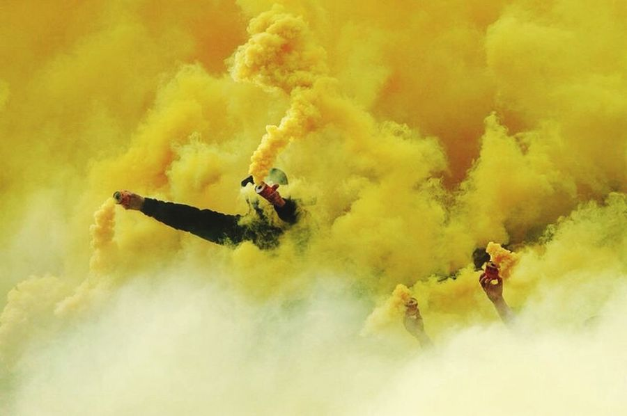 Football Fever Belgrade 2016