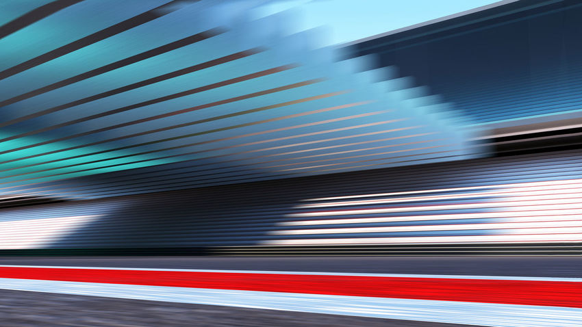Abstract Architecture Blurred Motion Close-up Day Full Frame Indoors  Lighting Equipment Mode Of Transportation Motion Multi Colored No People Pattern Red Selective Focus Speed Striped Transportation