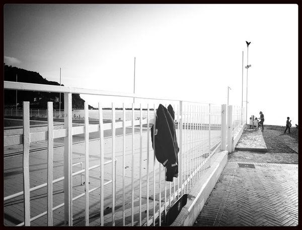 Enjoying Life Life Is A Beach Beach Beach Photography