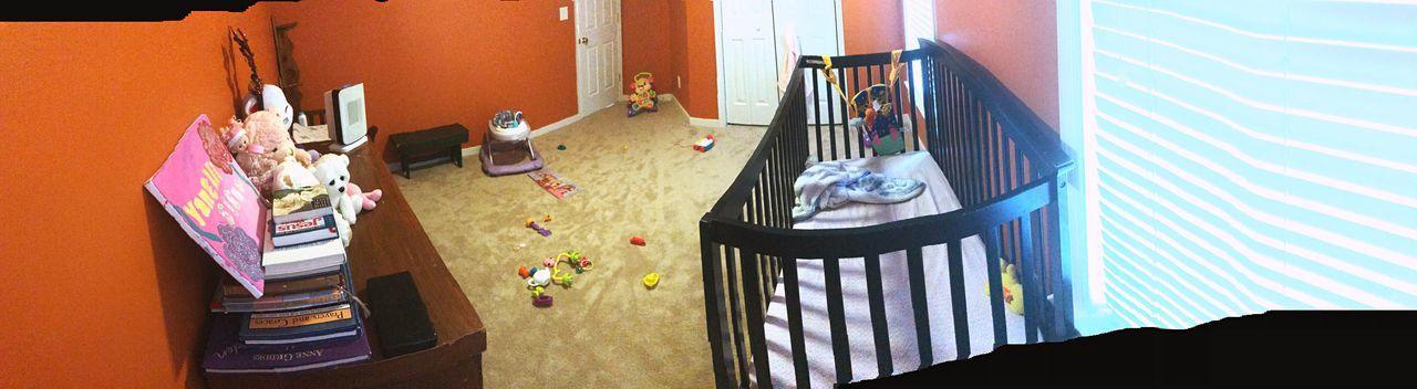 Baby room Toys Her Room Crib Babyroom EyeEm Selects