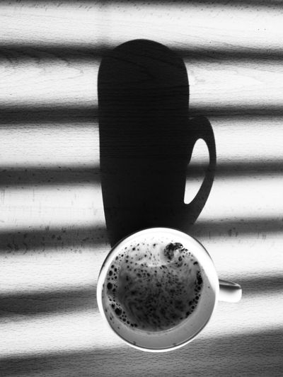 Coffee And Cigarettes PhotoS4 Samsungphotography Coffe