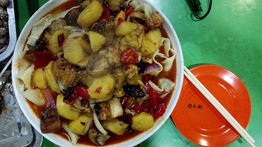 Niujie Food Niujie Beijing, China Chinese Cuisine Beijing Bejing Food Muslim Food Food Gourmet EyeEm New Here EyeEmNewHere Phoneonly Huaweiphotography Phonegraphy Phone Photography PhonePhotography