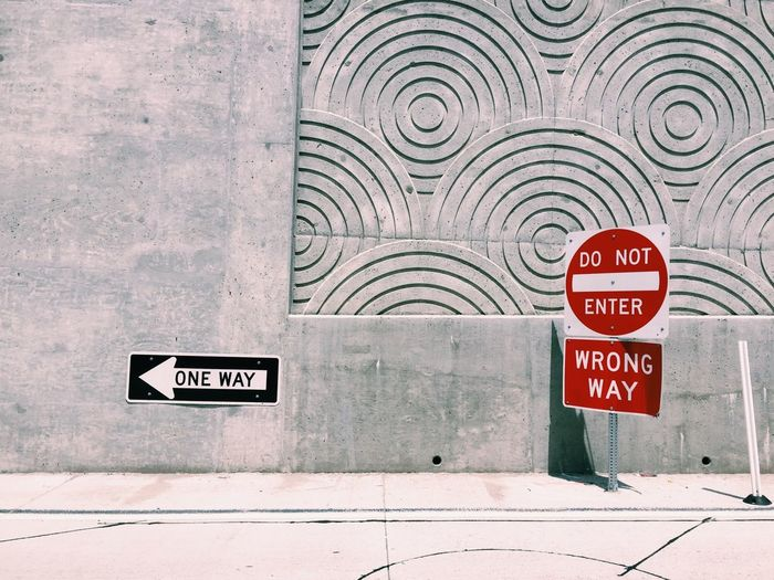 Concrete Jungle Concrete Design Vscocam Showcase: February Eye4photography  California